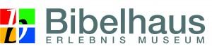 Bibelhaus_Logo_CMYK