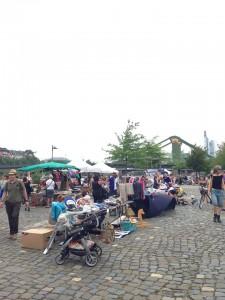 Flowmarkt 1