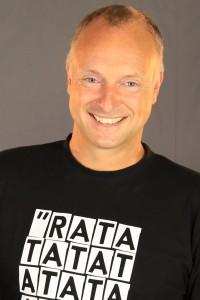 Frank-Buschmann-Pressefoto