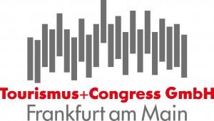 Tourismus GmbH_Logo_Internet