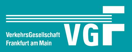 VGF-Logo