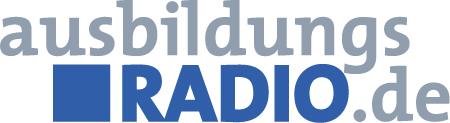 ausbildungsradio-logo
