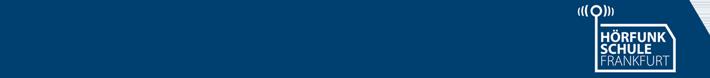logo-hfs